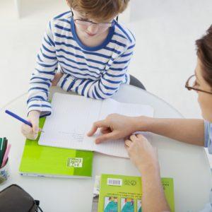 Консультация <br /> детского психолога