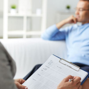 Методы <br /> психотерапии