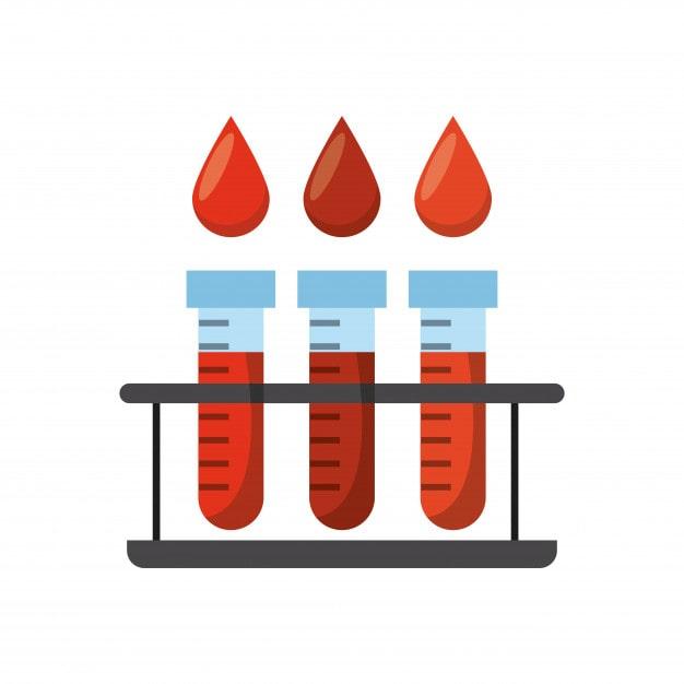 анализ крови на вич оренбург