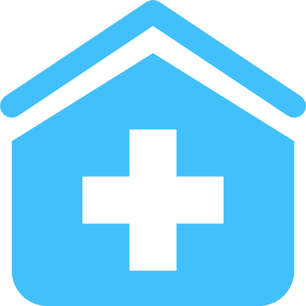 наркологическая клиника