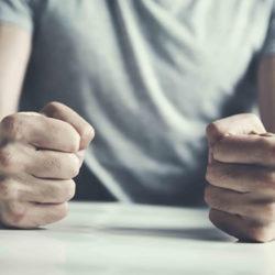 Советы психолога по управлению гневом