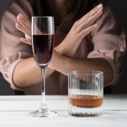 Кодировка | три вопроса про кодирование от алкоголизма