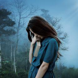 Депрессия — отговорка, хандра или болезнь?